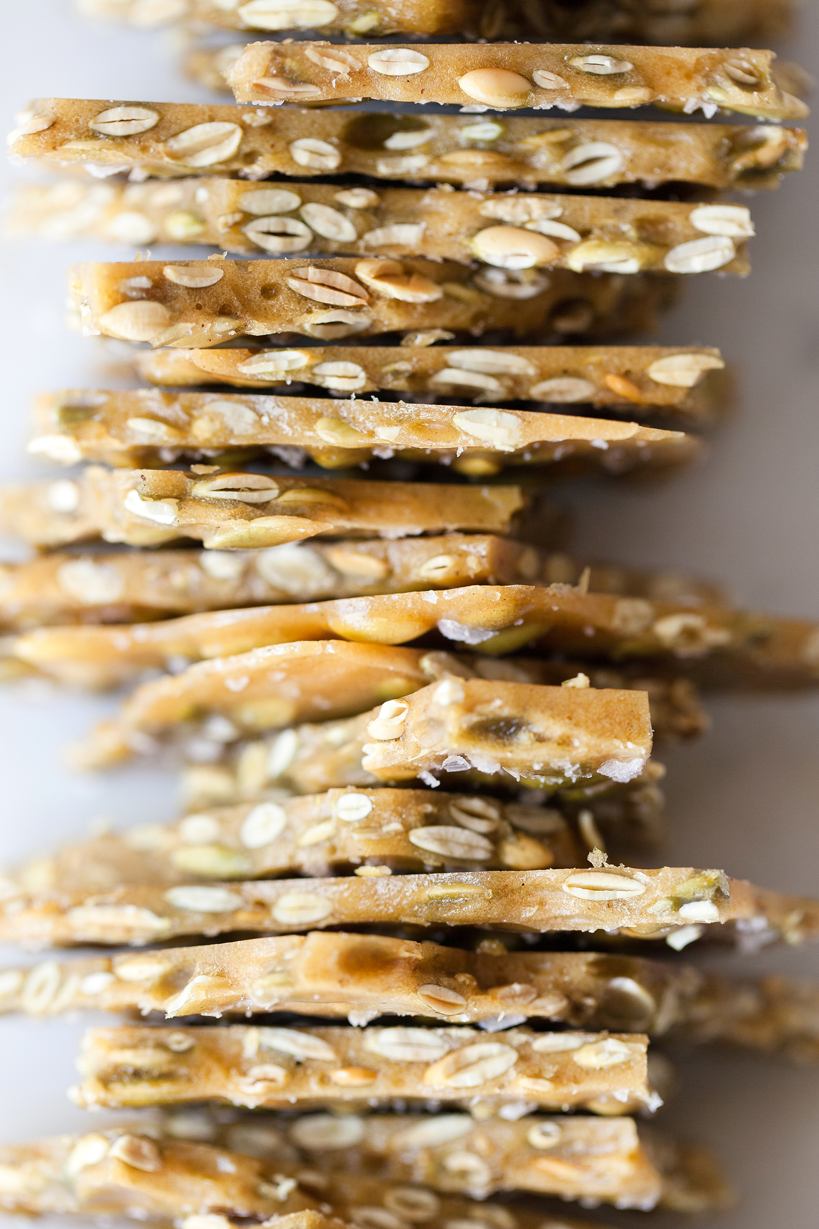spiced-pepita-brittle-now-forager-teresa-floyd